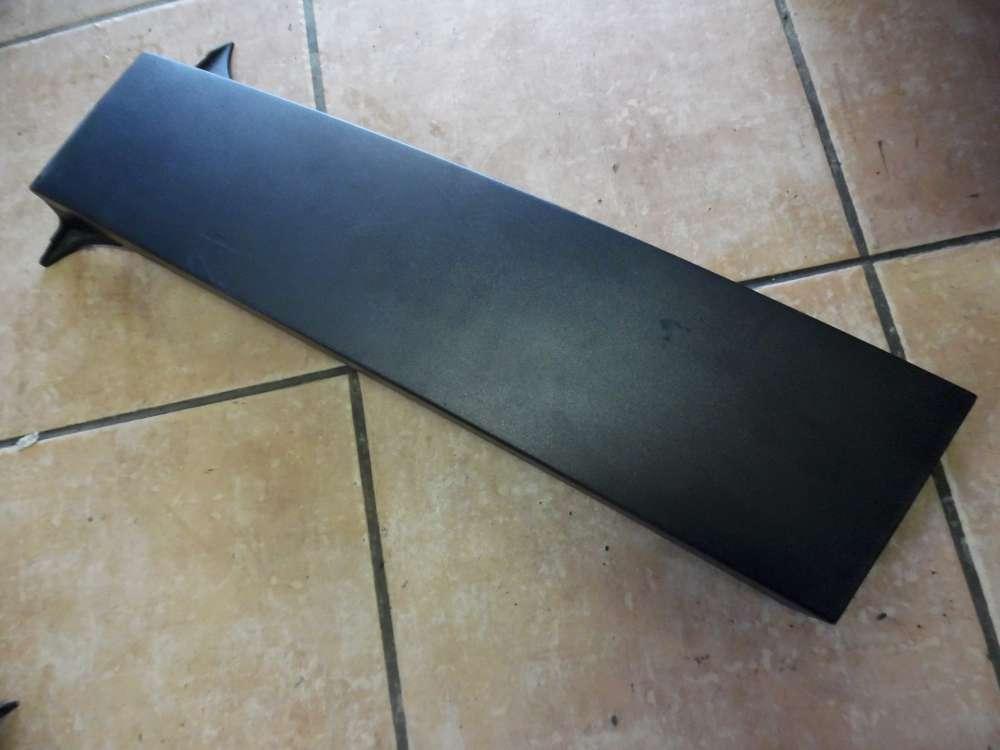 Renault Espace 3 JE Verkleidung Abdeckung Blende Tür Außen Rechts 6025303912