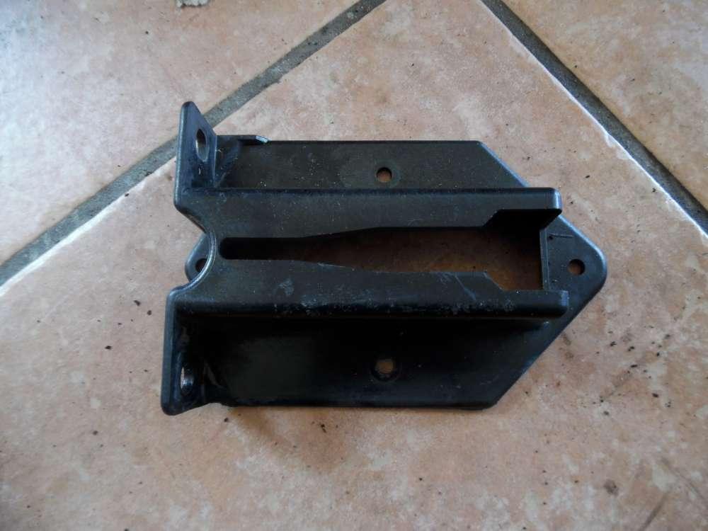 Renault Espace III JE Bj 2001 Halterung Führung Schürze Vorne 6025301845