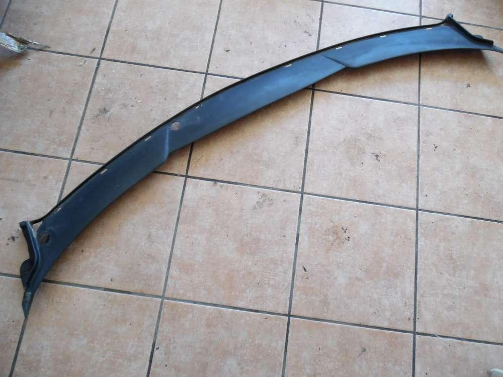 Renault Espace III JE Bj 2001 Windlauf Abdeckung Wischerabdeckung 6025307077