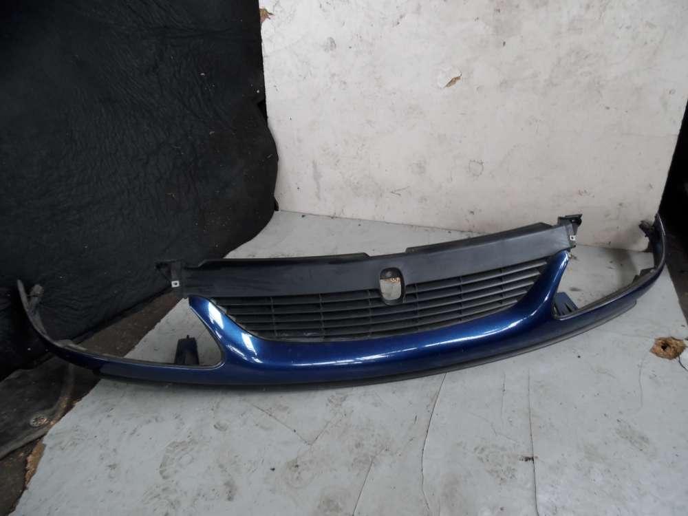 Renault Espace JE Bj:2001 Frontblende Frontgrill Kühlergrill Grill 60253120120K