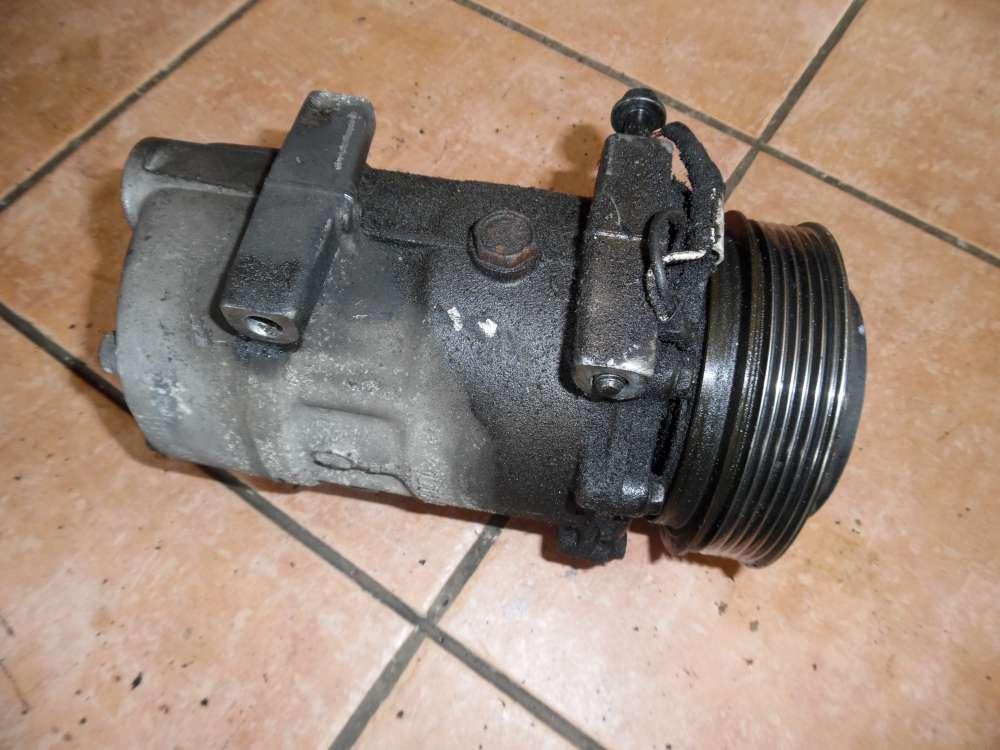 Renault Espace JE original klimakompressor 7700111289