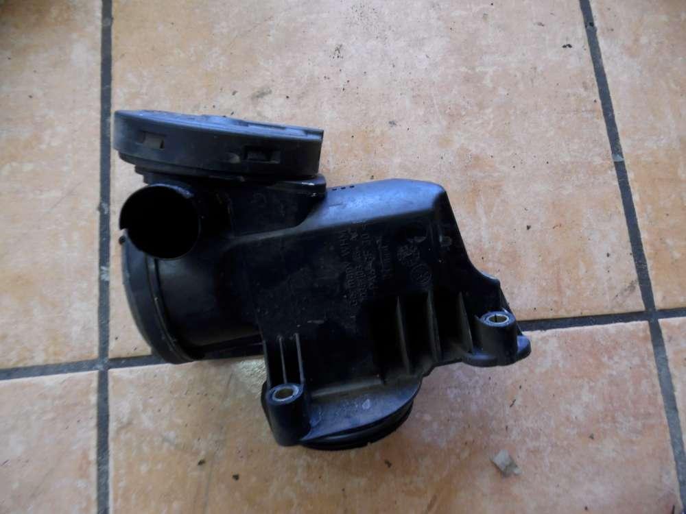 Seat Leon 1M Bj 2003 Ölabscheider 036103464AC