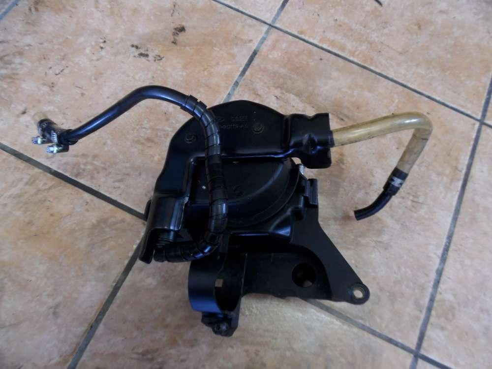 Mazda 2 DY Original Kraftstofffilter Gehäuse Kraftstoffpumpe 9655604380  2S619C119-AC