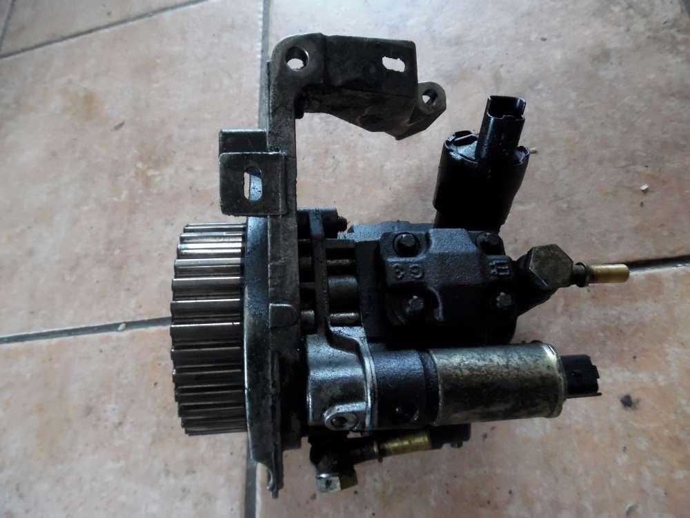 Mazda 2 DY Bj:2004 Hochdruckpumpe Einspritzpumpe Fuel Pump 0445010102