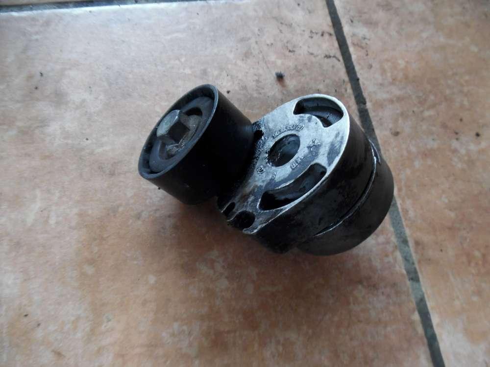 Mazda 2 DY Bj:2004 Riemenspanner Keilrippenriemen 9638380780