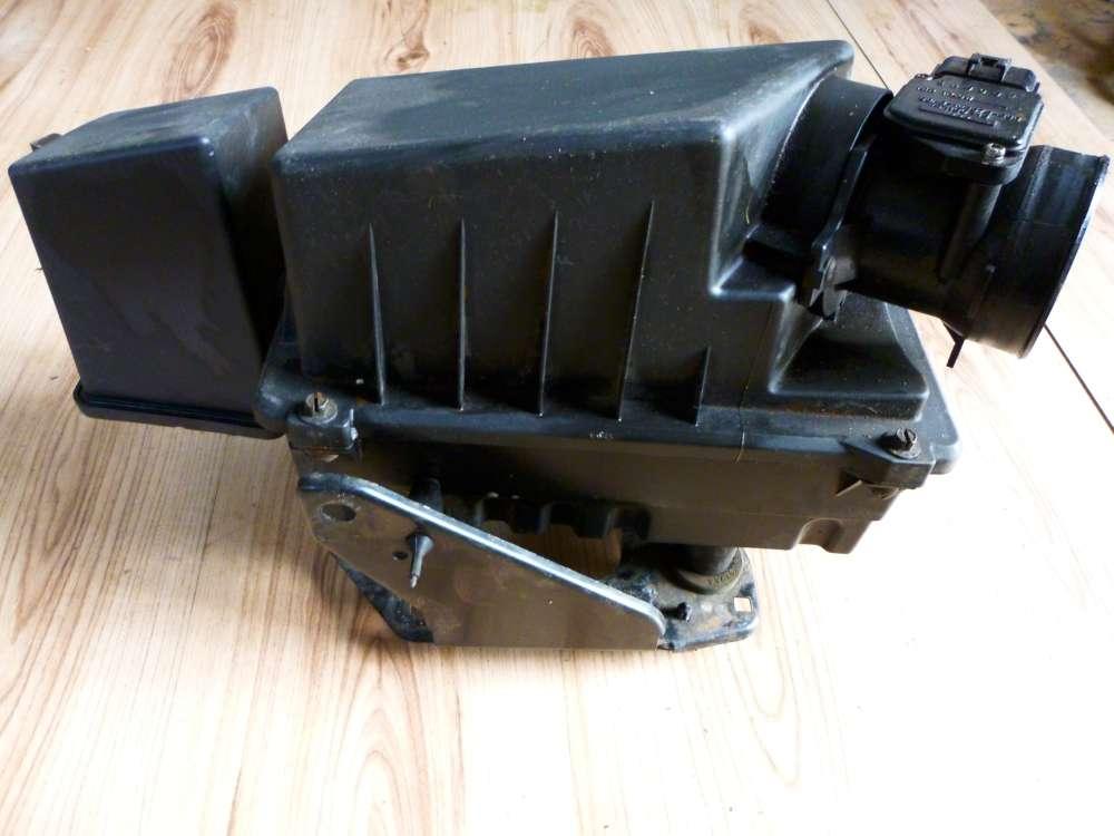Ford Focus  Luftfilterkasten 98AB-9F763-LE /Luftmemgenmesser 98AB-12B579B3B