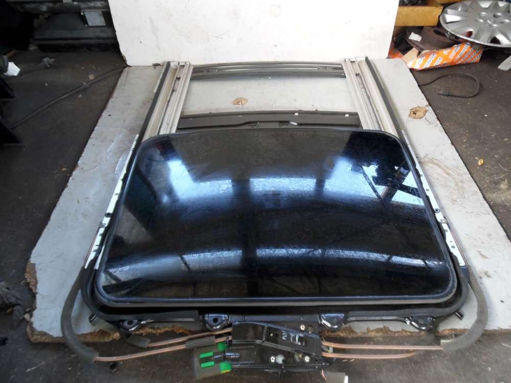 Hyundai Santa Fe I SM Bj 2004 Schiebedach 81650-26010