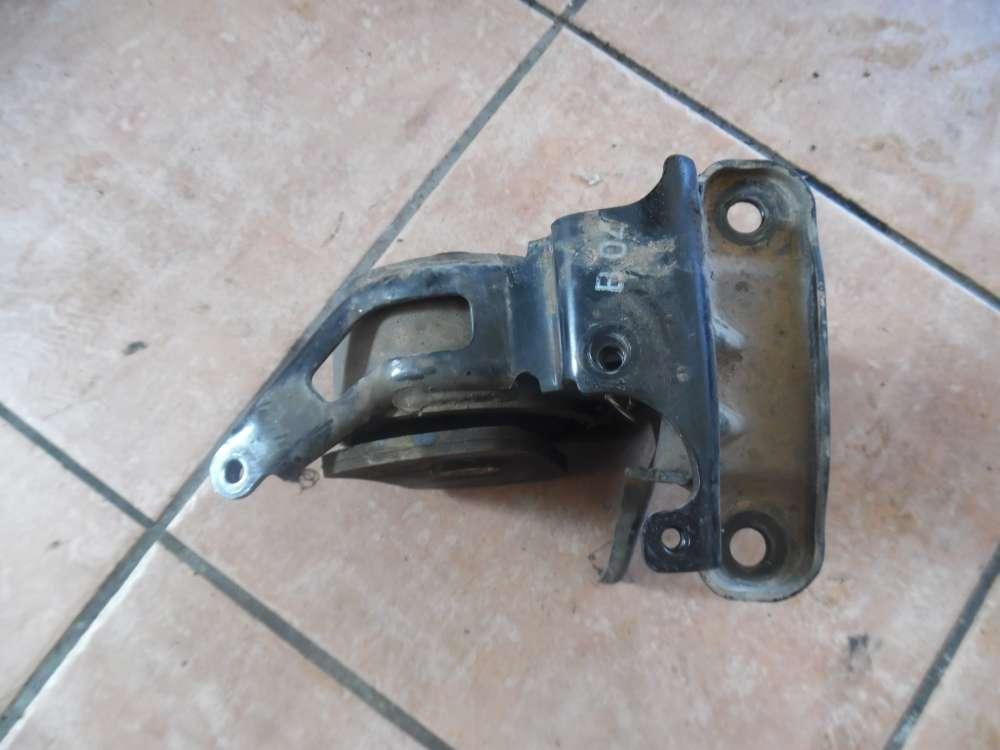 Hyundai Santa Fe Bj:2004 Motorhalter Motorhalterung Motorlager Halter 21814-37000