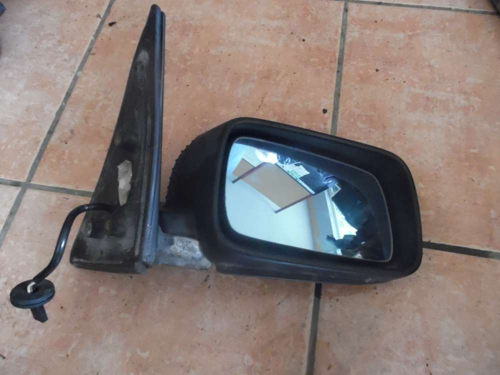Mercedes W124 Außenspiegel elektrischer Links