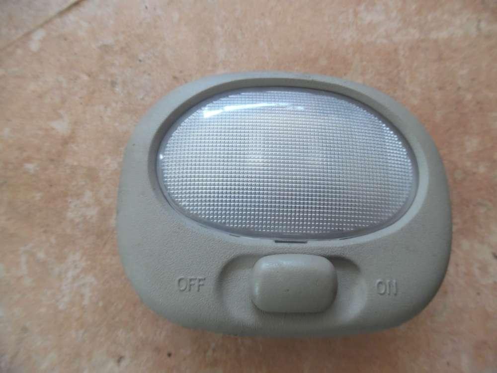 Hyundai Santa Fe Bj:2004 Innenraumbeleuchtung Innenbeleuchtung 92620-29610