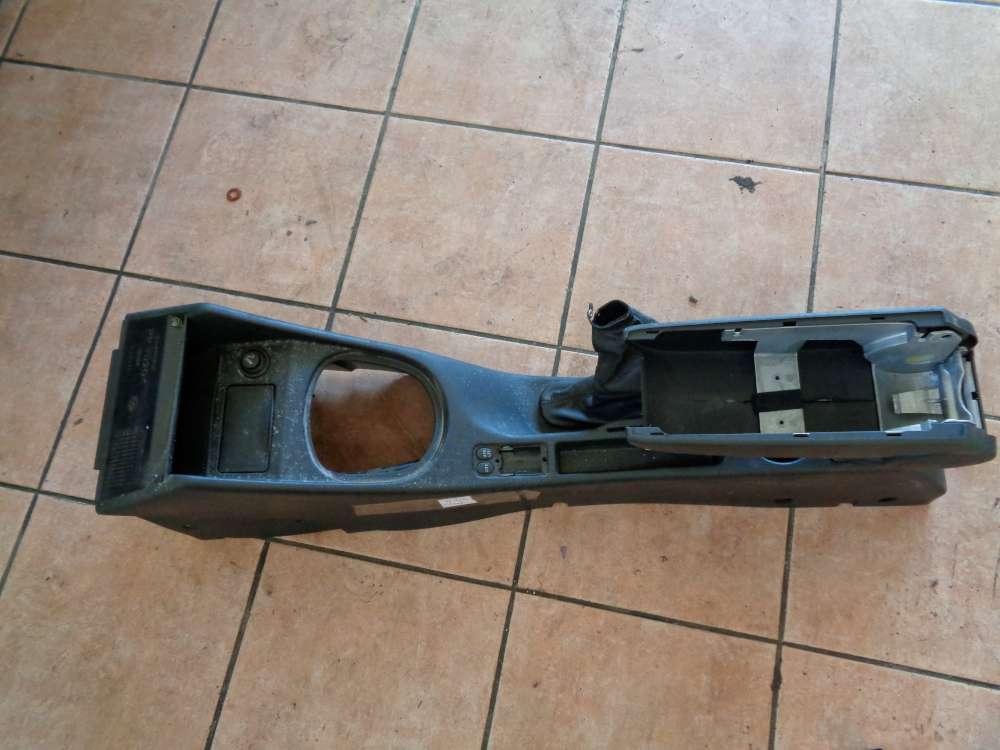 Alfa Romeo 147 Bj 2001 Mittelkonsole Verkleidung mitte LS340801
