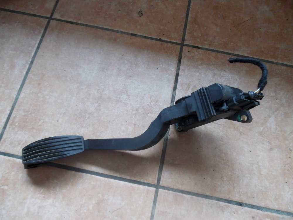 Alfa Romeo 147 Gaspedal Bosch 0281002380 46755863