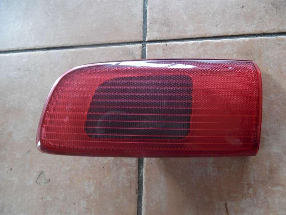 Mazda 2 DY Bj:2004 Rückleuchte Heckleuchte Rücklicht Rechts