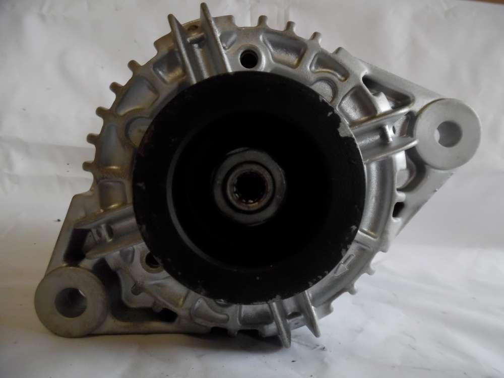 Lichtmaschine Generator 100A Alfa Romeo, Fiat, Lancia BOSCH 0124415015