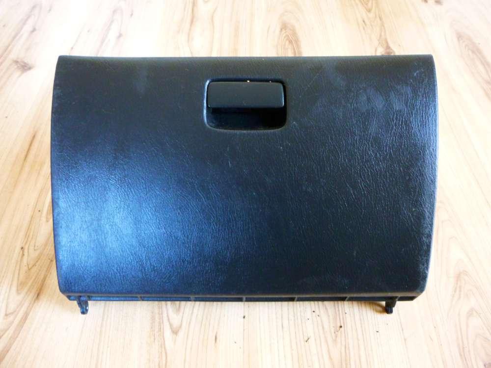 Nissan Almera N15  Handschuhfach Ablagefach 68500  1N600 / 2N700