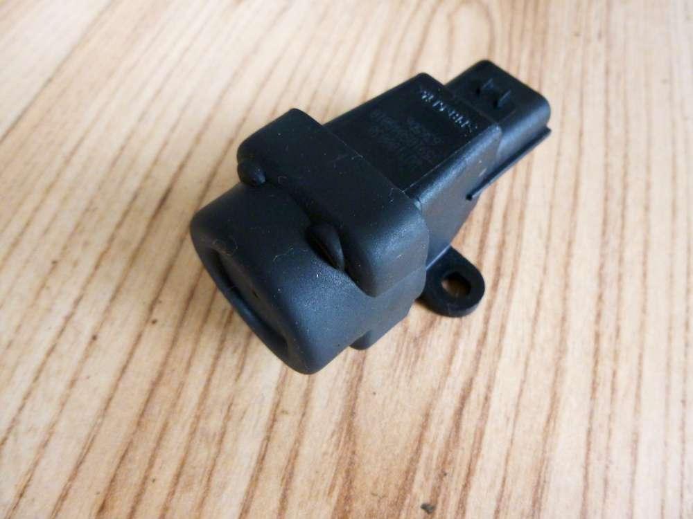 Honda Accord Bj.1998 Notausschalter Crashsensor Not Aus Schalter 359105046010