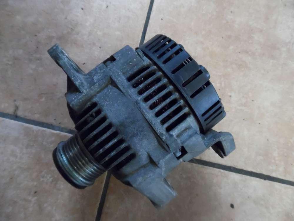 Renault Laguna K56 Bj 1998 Lichtmaschine