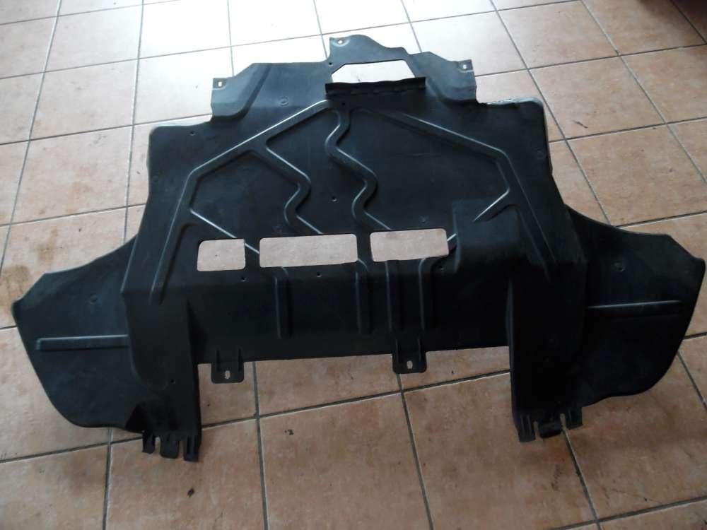 Ford Focus Unterfahrschutz Unterbodenschutz Motorschutz