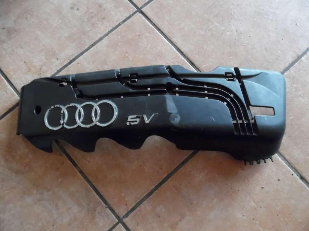 Audi A3 8L Motorabdeckung 06A103935
