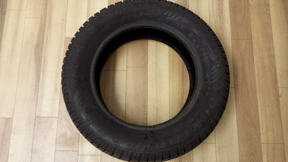 1x Winter-Reifen 195/65 R15 91T DUNLOP SP WINTER SPORT 4D