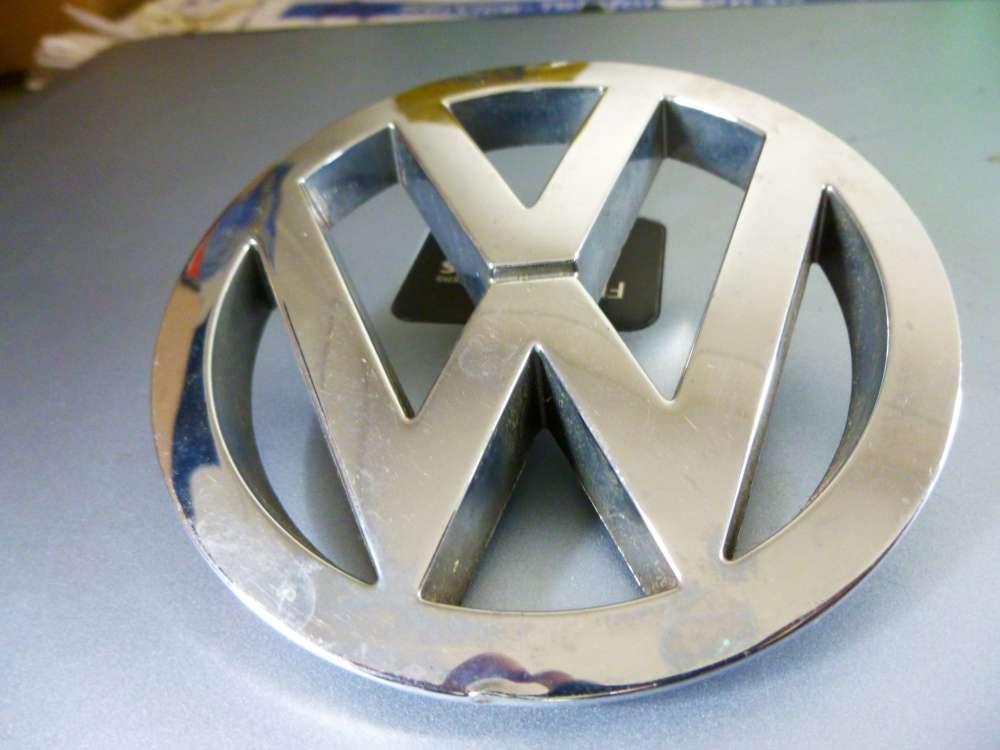 VW Volkswagen Emblem Abzeichen  vorne 251853601 B
