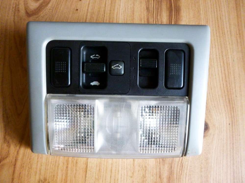 Honda Accord Bj 1998 Innenleuchte Leuchte Lampe Leselampe vorne