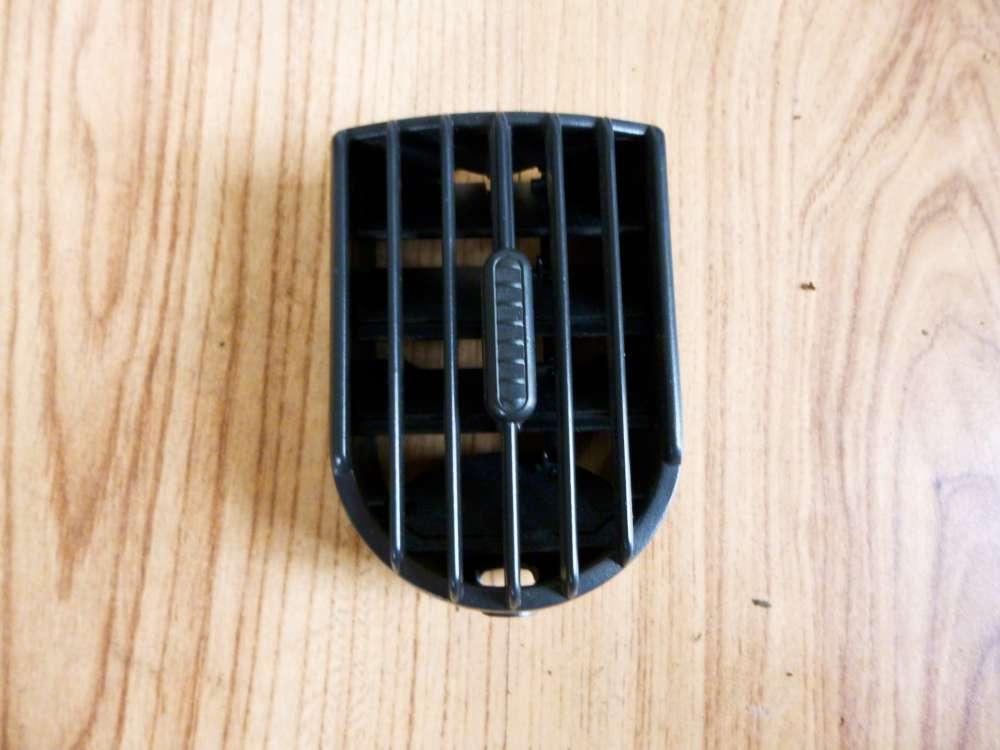 Opel  Corsa C Bj 02-06  Luftdüse links 23090