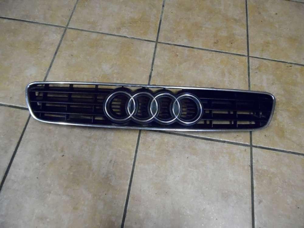 Audi A3 8L 1,8 Original Grill Kühlergrill Frontgrill 8L0807683