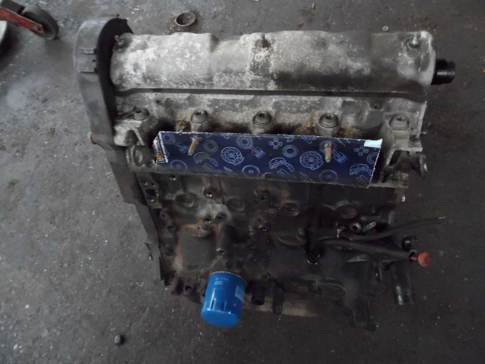 Motor Fiat Ulysse 220 2.0 Bj:95 Benzin