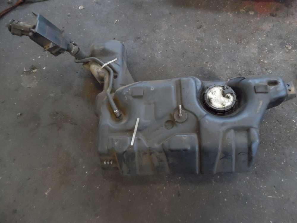 Renault Laguna K56 Bj 1998 Tank Kraftstoffbehälter 7701471062