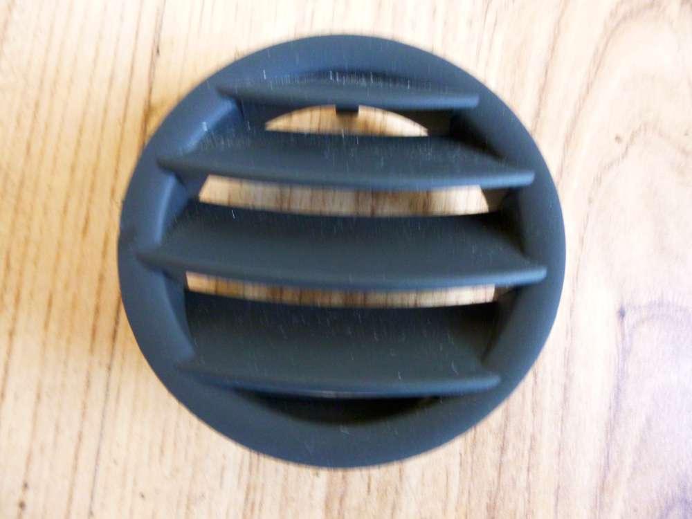 Opel Corsa C Bj 02 -06 Luftdüse Verkleidung  330188061