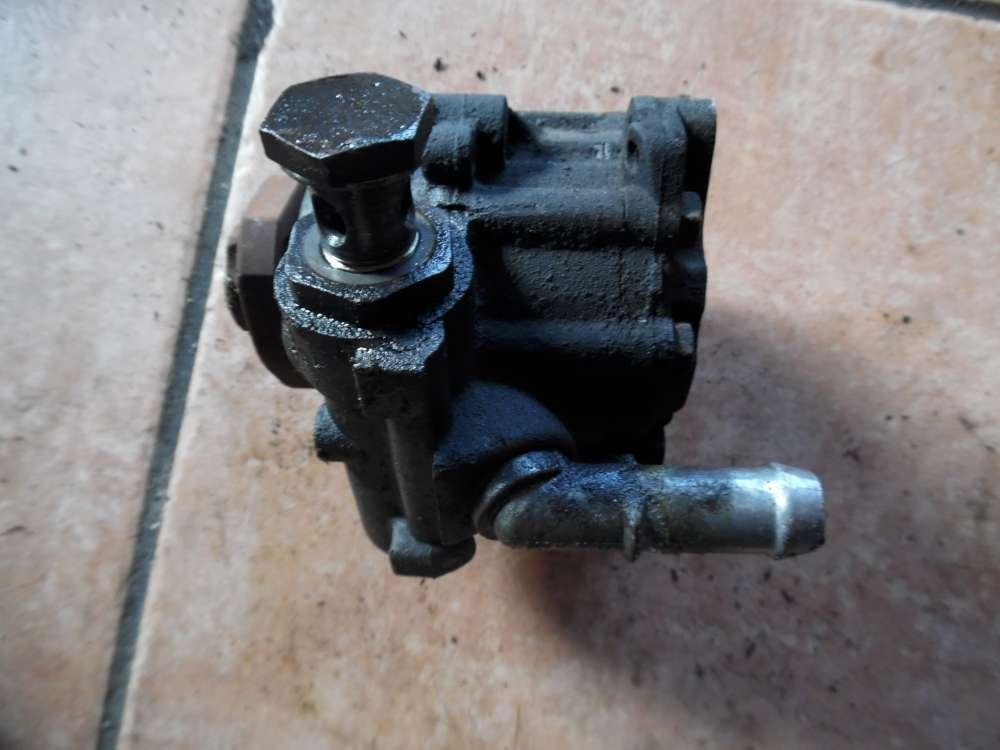 Audi A3 8L Bj:98 Servopumpe Hydraulikpumpe 06A145157
