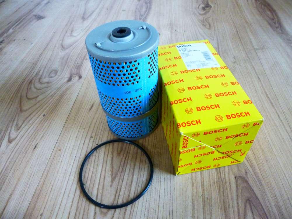 Bosch Ölfilter Diesel 1457429274
