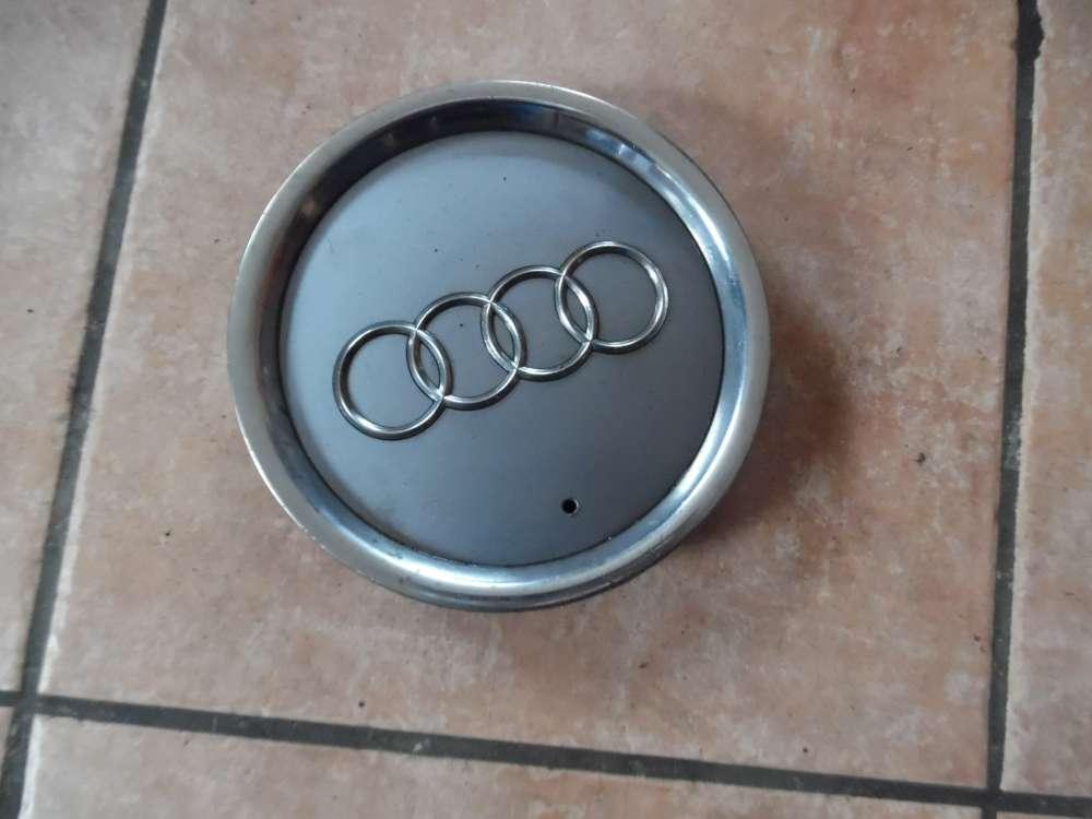 Audi A3 8L Bj:98 Radkappe Nabenkappe Deckel Felgendeckel 8L0601165D