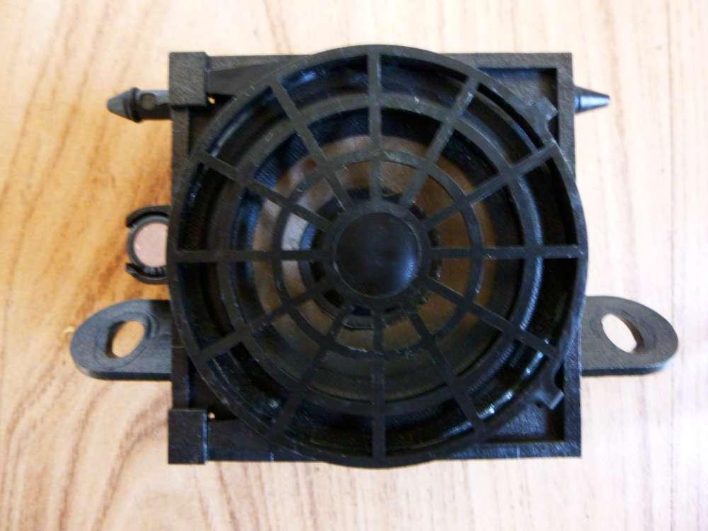 Audi A4 Bj.1998 Lautsprecher Hochtöner Armaturenbrett 8E0035411C / 49104  10301/03