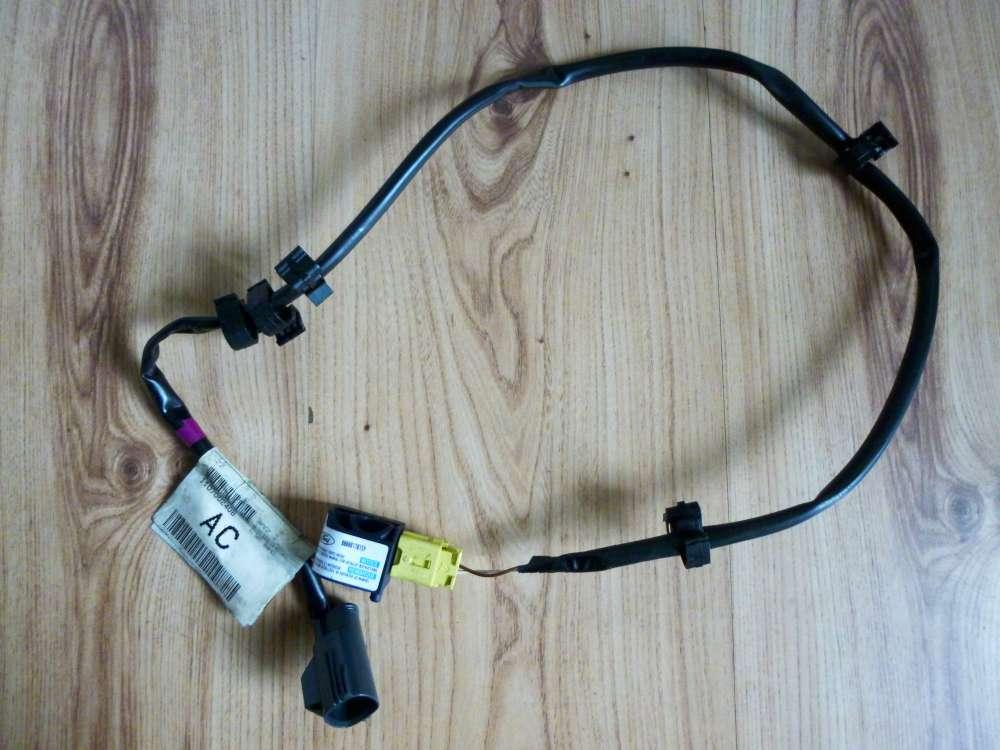 Ford Fiesta V Sensor mit Kabelbaum 2S6T-14B023-AC