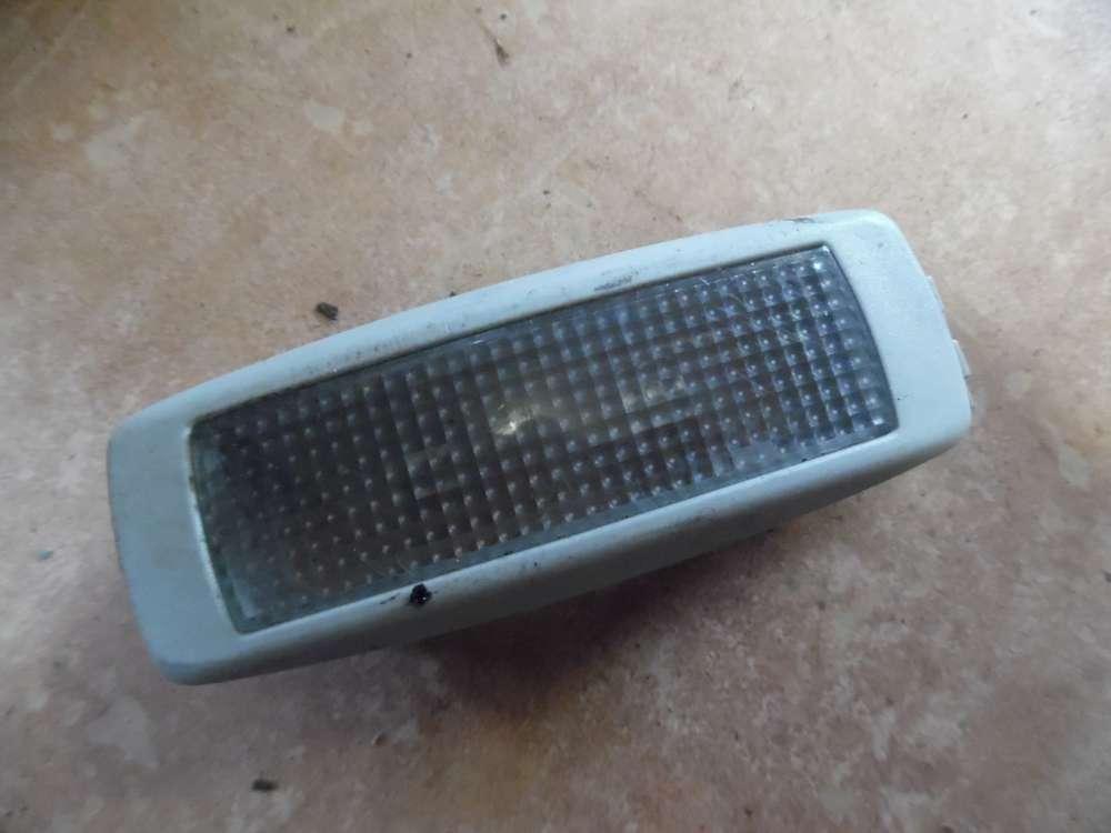 VW Passat Bj:98 Innenraum Lampe Lampe Licht Leuchte Innenraum 3B9947113