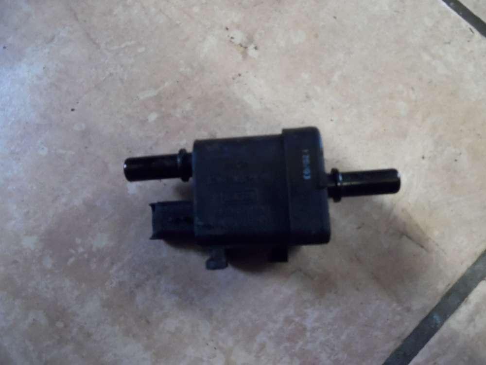 KIA Carnival Bj:2005 2.9 CRDI Warmlaufregler ventil 9305-117B