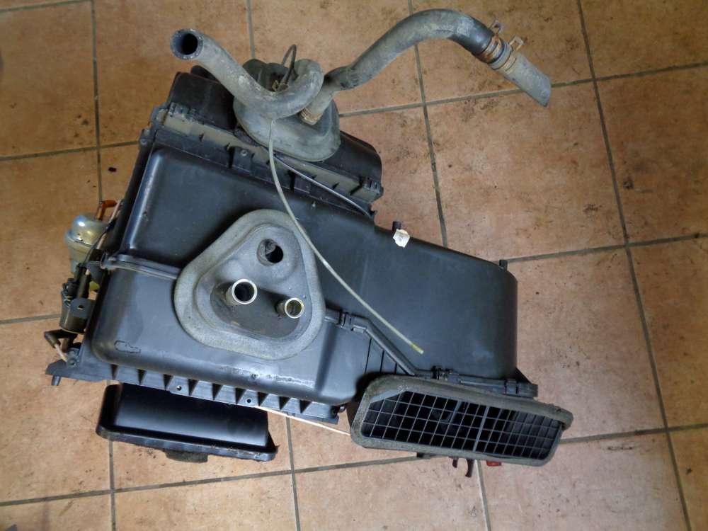 Ford Mondeo BNP Kombi Bj:95 Heizungskühler Wärmetauscher Lüftung 93BW18D326AL
