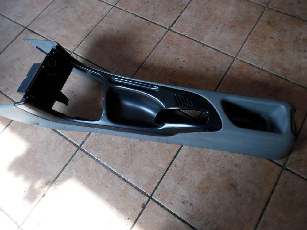 Ford Mondeo Mittelkonsole Verkleidung 93BB-F045A37