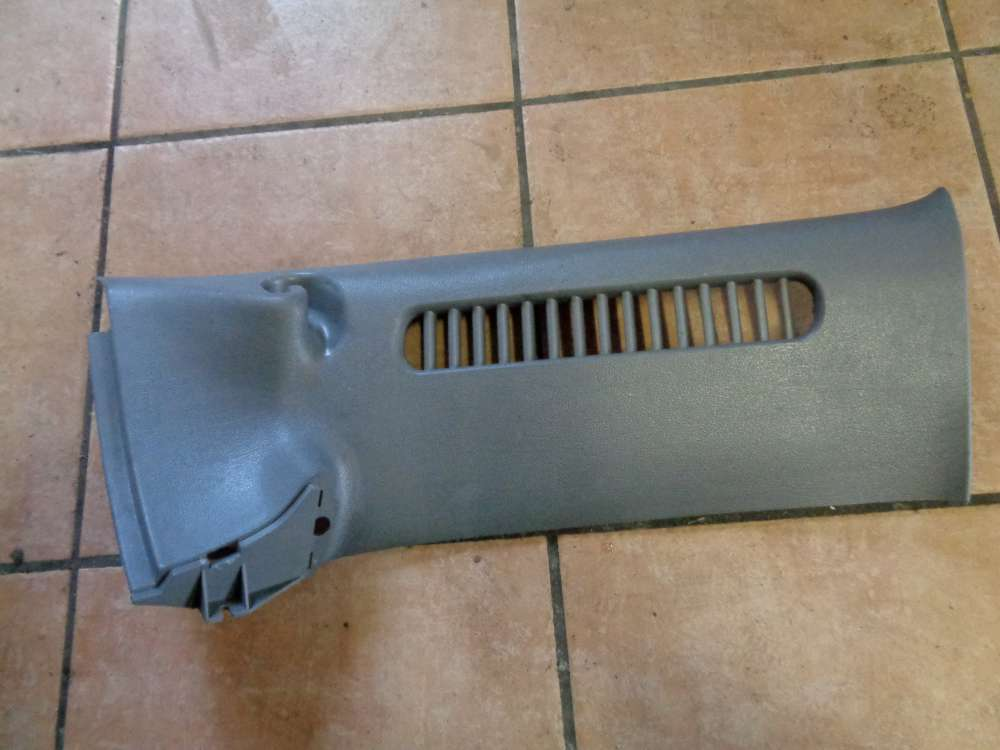Ford Mondeo BNP Bj:95 Verkleidung B-Säule Abdeckung V R 93BB-F24592AGW