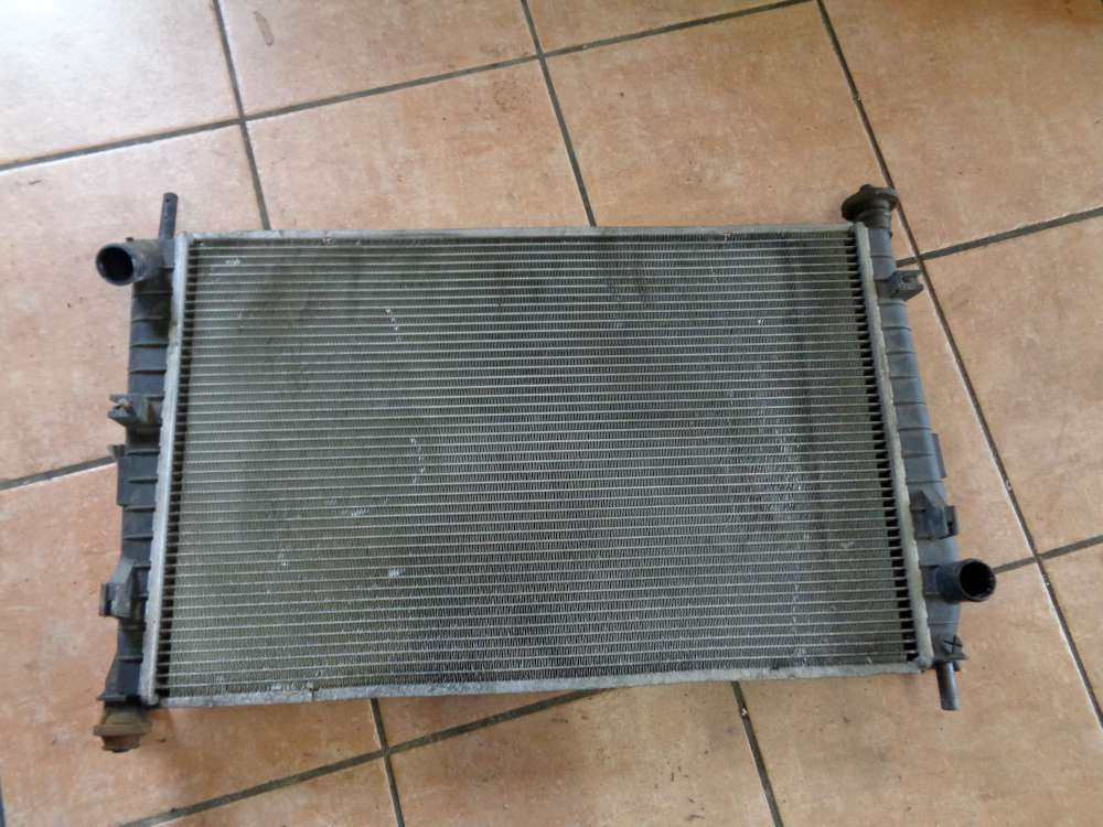 Ford Mondeo BNP Kombi Bj:95 Wasserkühler Kühler
