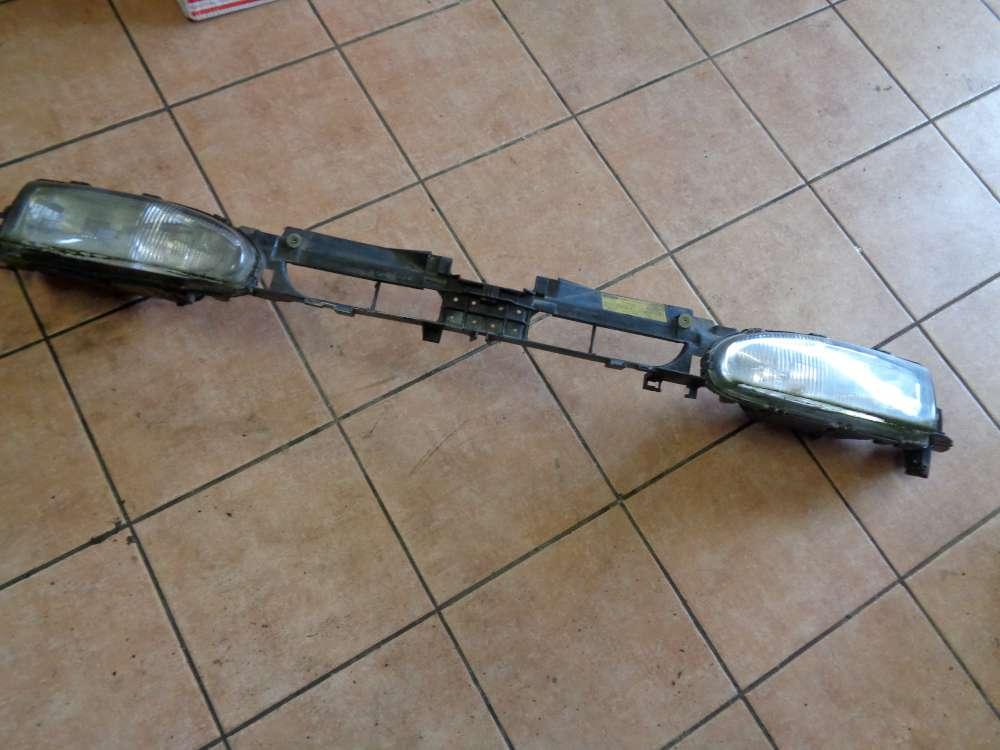 Ford Mondeo BNP Kombi Bj:95 Frontmaske mit Scheinwerfer