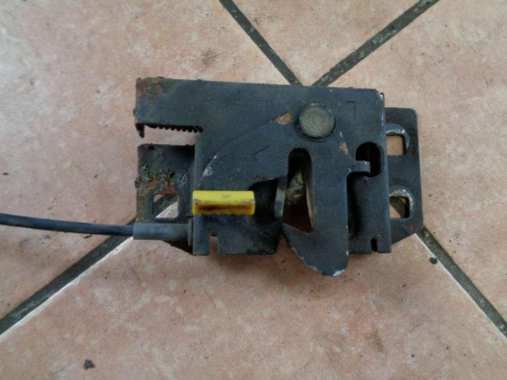 Ford Mondeo BNP Kombi Bj:95 Haubenschloss 93BB-16701-AF
