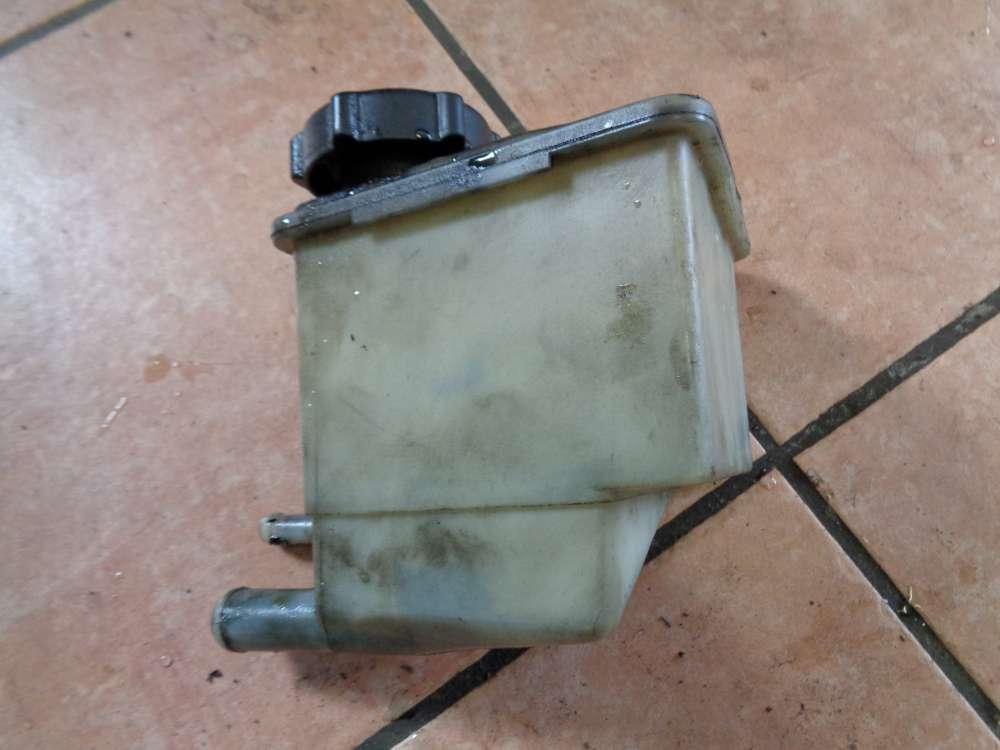 Ford Mondeo BNP Kombi Bj:95 Ausgleichsbehälter Servopumpe 93BB3R700AK