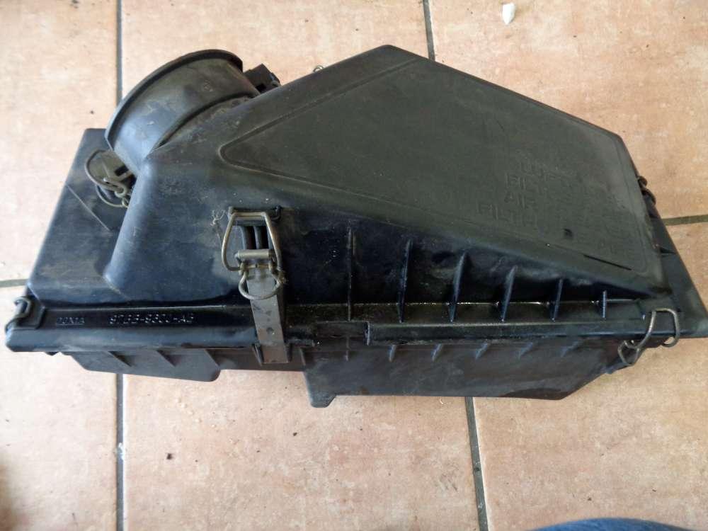 Ford Mondeo Luftfilterkasten 97BB9600AB