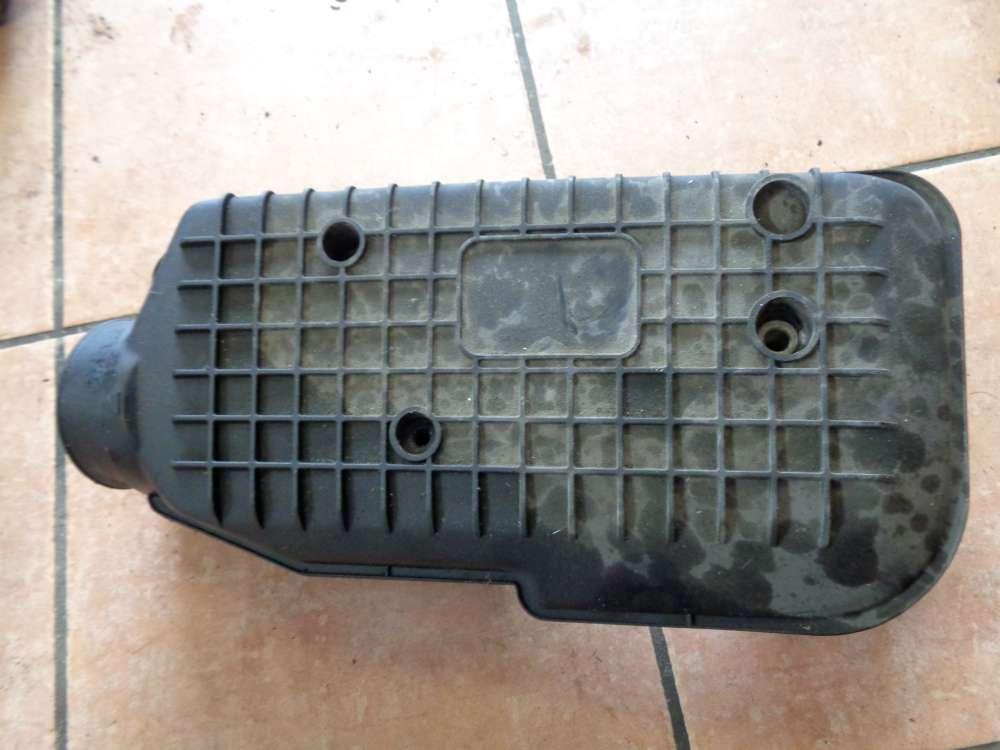 Ford Mondeo Luftfiltergehäuse Luftfilterkasten 97BB9F763AA
