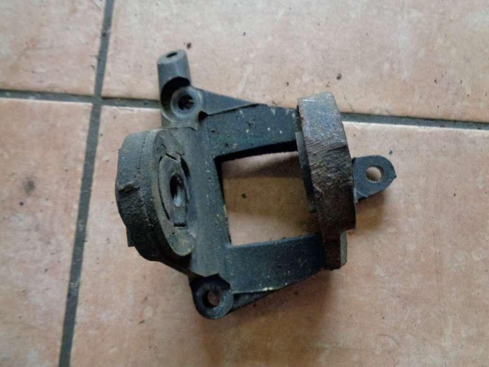 Ford Mondeo BNP Kombi Bj:95 Motorhalter Motorlager 93BB8P092AD