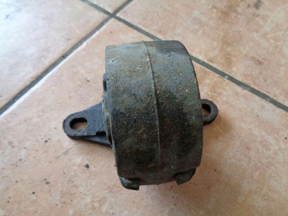 Ford Mondeo BNP Kombi Bj:95 Motorlager Motorhalter 93BB-6P081AD