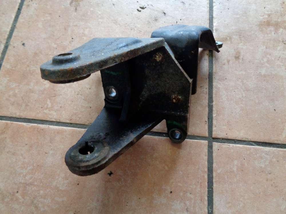 Ford Mondeo BNP Kombi Bj:95 Motorhalter 93BB-6R093